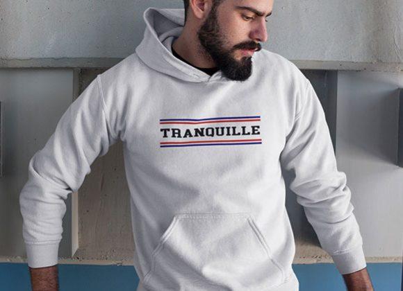 hoodies_bedrukken_image