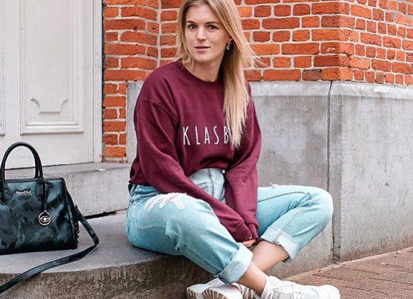 sweaters_bedrukken_image